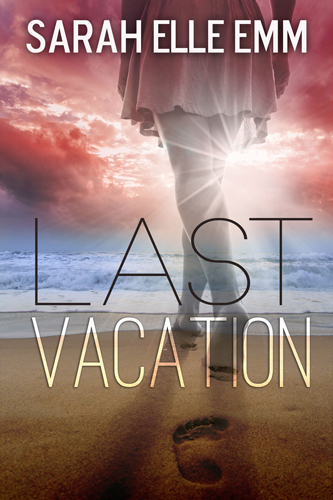 LastVacation-Small