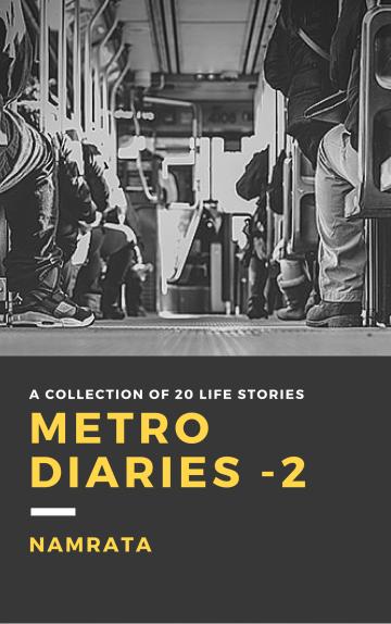 metro diaries -2.png